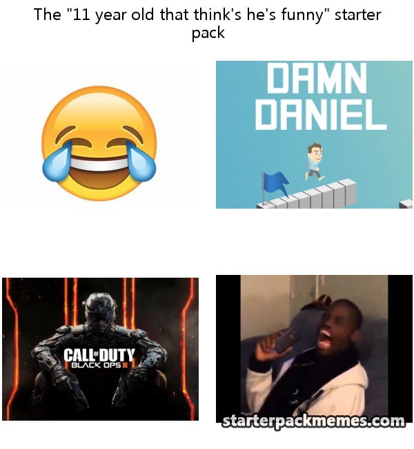 Funny Memes For Old : The best of starter pack memes year old that think s